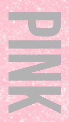Risultati immagini per victoria secret wallpaper iphone Pink Nation Wallpaper, Vs Pink Wallpaper, Emoji Wallpaper, Aesthetic Iphone Wallpaper, Screen Wallpaper, Cool Wallpaper, Aztec Wallpaper, Victoria Secret Wallpaper, Victoria Secret Pink