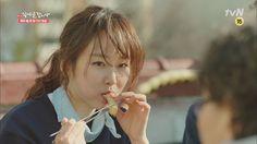 레전드 움짤 저장소 :: 서현진 레전드(과거사진포함) - 스압주의 Seo Hyun Jin, Korean Actresses, Celebs, Entertaining, Actors, Celebrities, Celebrity, Korean Actors, Funny