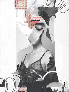 "visualgraphc: ""Raphael Vicenzi """