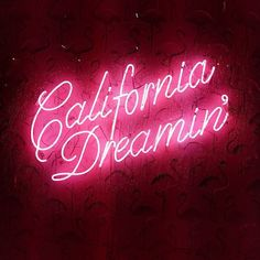 Ry and I will be in Cali Friday ❤️❤️❤️ Neon Aesthetic, Quote Aesthetic, Neon Light Signs, Neon Signs, Neon Moon, Neon Words, Neon Wallpaper, Smoke Wallpaper, All Of The Lights