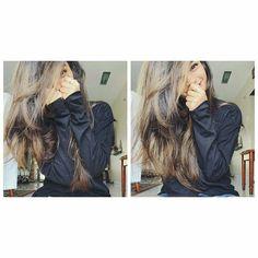 Follow me Easha khanam Cute Baby Girl Pictures, Cute Girl Photo, Girl Photo Poses, Girly Pictures, Girl Photography Poses, Girl Photos, Cute Girls, Stylish Girl Images, Stylish Girl Pic