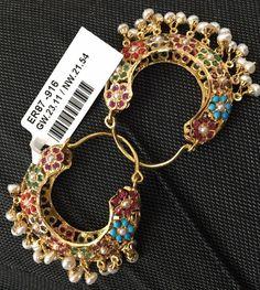 Gold Jewelry Near Me Product Jewelry Design Earrings, Pearl Jewelry, Wedding Jewelry, Jewelery, Silver Jewelry, Silver Rings, Hammered Silver, Sterling Silver, Jewelry Rings