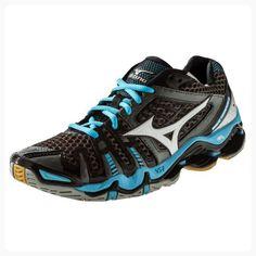 mizuno womens volleyball shoes size 8 queen zalando now wallpapers