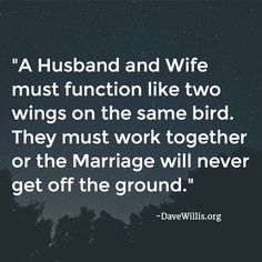 Quotes About Love  3 ways to instantly spice up your marriage  Dave Willis  Quotes About Love Description If youve got bills to pay kids to carpool and work to do it can be hard to find time to spice up your marriage. Luckily bringing more spontaneity romance and yes SEX to your marriage is simpler than you