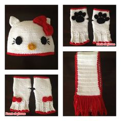 #Hello kitty #cute to the max