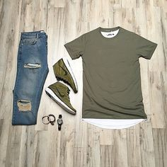 New Sport Outfit Casual Menswear Ideas Mode Outfits, Casual Outfits, Men Casual, Comfy Casual, Casual Menswear, Nice Outfits For Men, Fashion Menswear, Mode Masculine, Mode Cool
