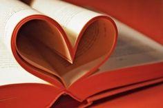 Books lover
