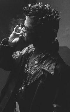 "Brad Pitt as Tyler Durden in ""Fight Club"" Fight Club 1999, Fight Club Rules, Fight Club Brad Pitt, Tyler Fight Club, Tyler Durden, David Fincher, Bradd Pitt, Marla Singer, Edward Norton"
