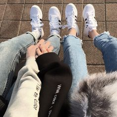 ulzzang couple images, image search, & inspiration to browse every day. Korean Boy, Korean Ulzzang, Korean Couple, Cute Korean, Couple Goals, Cute Couples Goals, Couple Ulzzang, Ulzzang Girl, Wallpaper Casais