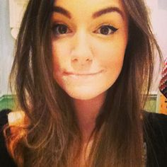 My biggest fashion, beauty and overall personality inspriation. Marzia!!! .@itsmarziapie (Marzia Bisognin) 's Instagram photos | Webstagram - the best Instagram viewer