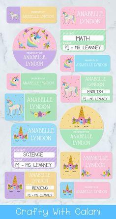 130 sellos personalizados hechos a mano por las etiquetas Pegatinas Dirección de Negocios de Navidad