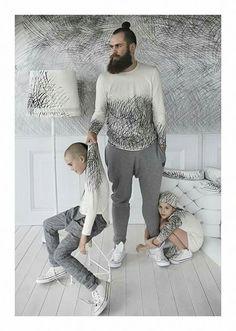 Lithuanian fashion design http://www.2ru2ra.com/