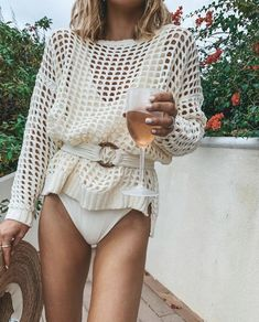 Summer Fashion Tips .Summer Fashion Tips Mode Outfits, Fashion Outfits, Womens Fashion, Fashion Tips, Fashion Hacks, Stylish Outfits, Fashion Ideas, Spring Summer Fashion, Winter Fashion