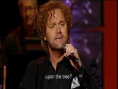 """At The Cross"" By The Gaither Vocal Band (2010)"