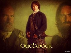 Isa ❀ ‏@1sa3 @JeSuisPrestNow,@Nz_Outlander,@OutlandrGermany,@HighlandSaga,@OutlanderDK Outlander #Outlander pic.twitter.com/xeZgys0fgH