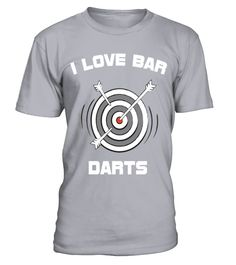 I Love Bar Darts Bar Hopping Indoor Sports T Shirt T Shirt   => Check out this shirt by clicking the image, have fun :) Please tag, repin & share with your friends who would love it. #dart #dartshirt #dartquotes #hoodie #ideas #image #photo #shirt #tshirt #sweatshirt #tee #gift #perfectgift #birthday #Christmas