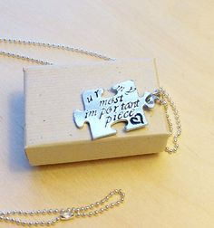 Hey, I found this really awesome Etsy listing at https://www.etsy.com/listing/122270728/personalized-necklace-hand-stamped-mommy