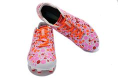 Puma evoSPEED 1.2 Camo FG Soccer Cleats Nike Sachet Pink Virtual Pink Koralle
