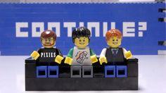 Lego+Continue.jpg (1920×1080)