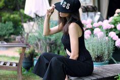 cool  , Boss , Boss   Karıştırmayı seviyorum.Spor ve klasik parçalar mesela..İlk bakışta birbirlerine hiç uymuyorlarmış gibi görünseler de..Bazen al�... , Rana Demir , http://www.trendimsensin.com/boss-style/ ,