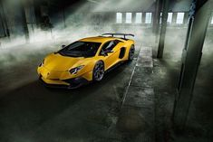 #lamborghini.Check out Facebook and Instagram: @metalroadstudio Very cool!