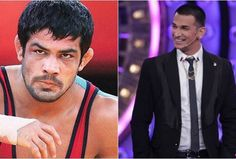 Prince Narula to replace Sushil Kumar from the jury of MTV Roadies X4!