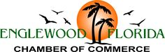 Englewood Florida Chamber of Commerce. Englewood Florida, Chamber Of Commerce, Beach Town, Sweet Dreams, New Experience, History, Portuguese, Cape, Check