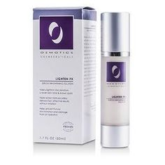 Intensive Skin Serum Concealer - #08 Natural-7ml/0.24oz 6 Snail Face Mask Regeneration Moisture Face Skin Care Peel Off Hydration Glow