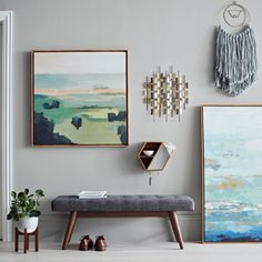 10 Great Finds Under $25 for a Mini Home Refresh