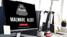 New malware hiding in plain sight for users of this browser