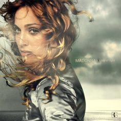Madonna - Ray Of Light.png (imagem PNG, 1600 × 1600 pixels)