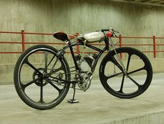 29 bicycle springer fork - Google Search