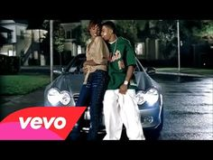 ▶ Nelly - Dilemma ft. Kelly Rowland - YouTube