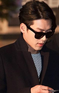 Korean Male Actors, Asian Actors, Asian Celebrities, Celebs, Hyde Jekyll Me, Kdrama, Watch Korean Drama, Marriage Material, Kim Woo Bin