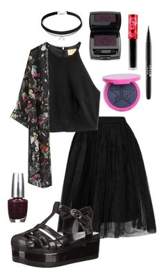 """meet my aesthetics 