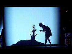 """Faszinierende Traumwelten im Schattenreich:  das PILOBOLUS Dance Theatre präsentiert ihre innovative Show """"Shadowland"""" erstmals in Deutschland und Wien  und am 30. April in """"Wetten, dass..?"""", live aus der Messe Offenburg!  Weitere Informationen und Tickets gibt es unter www.semmel.de/shadowland.html"""