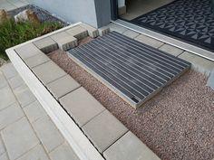 details zu treppe aussen haus eingang podest naturstein granit beton stufe setz schwarz in 2019. Black Bedroom Furniture Sets. Home Design Ideas