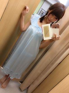 東京Lily撮影会♡ の画像|倉田夏希オフィシャルブログ Powered by Ameba