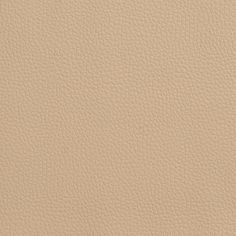 Leather Texture Seamless, Concept Home, Wall Pockets, Fabric Sofa, Fabric Design, Beige, Taupe, Branding Design, Upholstery