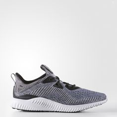 the latest 50a5d 274b9 adidas Alphabounce High Performance Running Shoes  adidas US