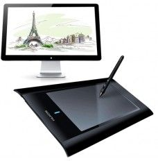 HUION W58 Professional Wireless 8 x 5 inch 2048 Levels 5080 LPI Resolution Graphics Tablet Board with Digital Pen consumer electronics | consumer electronics show | consumer electronics show 2017 | consumer electronics products | consumer electronics design | Somon Consumer Electronics | Keesoul - Consumer Electronics | consumer electronics | Consumer electronics design | Consumer Electronics | Consumer Electronics |