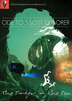 The Travellers' journey has taken them to a strange and dangerous place that should not exist. It is here they hope to find the last part of the missing puzzle to help them escape an uncertain reality. Online Novels, Free Novels, No Man's Sky, Story Elements, Free Ebooks, Science Fiction, Puzzle, Lost, Journey