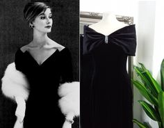 Prom Dresses Gatsby, Event Dresses, Ball Dresses, Old Hollywood Dress, Hollywood Glamour, 1950s Fashion Dresses, 1980s Dresses, Vintage Ball Gowns, Vintage Dresses