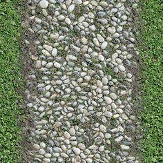 medieval pavement - Google Search