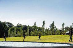 Tardes de Verano en La Rocchetta  http://ift.tt/1InZ66l  #larocchetta #hotel #boutiquehotel #sierradelospadres #mardelplata #argentina #verano