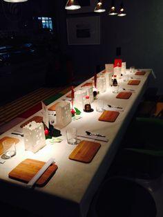 Das Ulmer Original & Dein Take Away Store für Sushi https://www.facebook.com/sooshifresh http://www.sooshi-fresh.com
