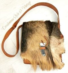 64a0b11d86f7 9 Unbelievable Tricks  Hand Bags Leather Outlets hand bags crochet  yarns.Cotton Hand Bags