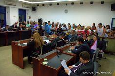 """BLOG  """"ETERNO APRENDIZ"""" : ATENÇÃO!!! SECRETARIA DE FAZENDA E CONTROLADORIA-G..."""