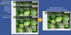 Wijzigingen in Facebook-advertenties per april | Marketingfacts