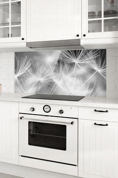 Die 9 Besten Bilder Von Kuchenruckwand Aus Glas Haus Kuchen